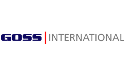 goss-international